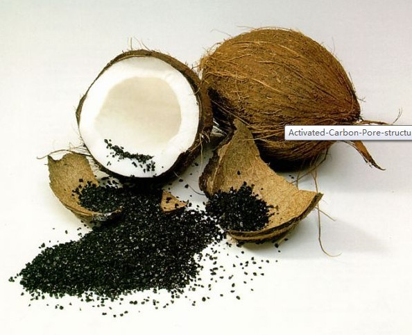 Coconut-Shell-Activated_Carbon