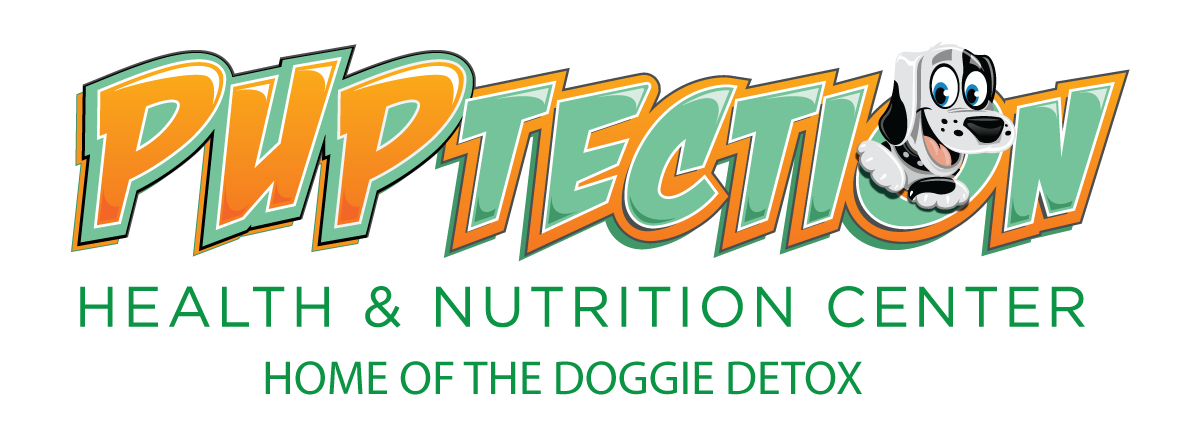 Puptection Health & Nutrition Center